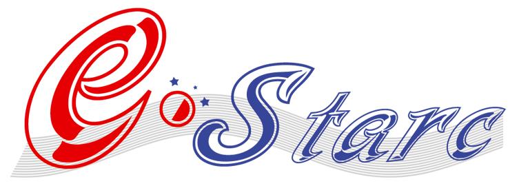 Lancement du concept e-STARC®