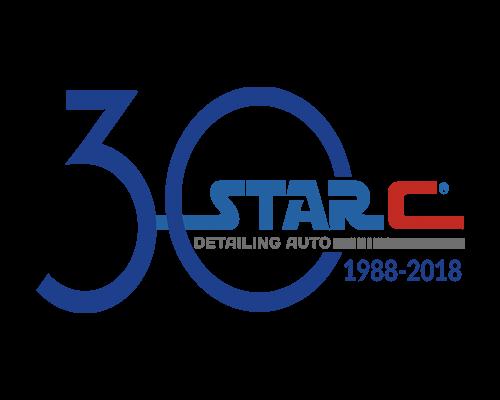 STARC à 30 ans !